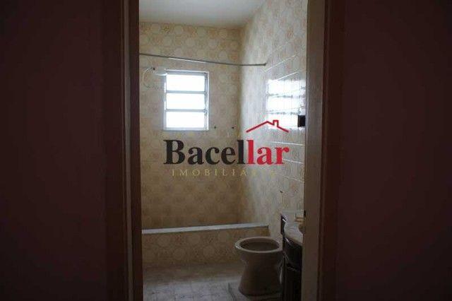 Casa para alugar com 3 dormitórios em São cristóvão, Rio de janeiro cod:RICA30014 - Foto 20