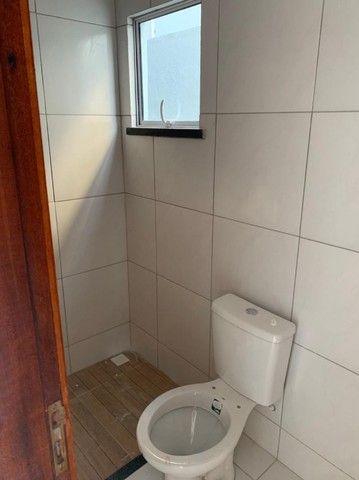 Excelente Apartamento no Barrocão Com Até 10 Mil De Desconto na Entrada! - Foto 11