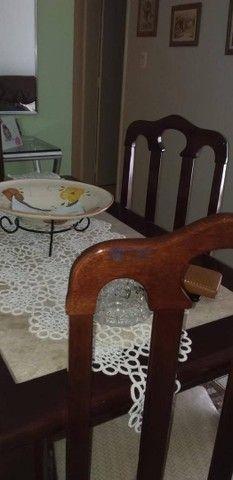 Apartamento com 3 dormitórios à venda, 60 m² por R$ 380.000,00 - Vila Guilherme - São Paul - Foto 5