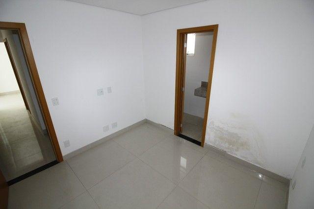 Apartamento com área privativa à venda, 3 quartos, 1 suíte, 2 vagas, Serrano - Belo Horizo - Foto 11