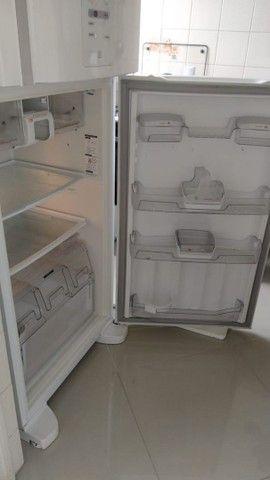 Refrigerador Brastemp  - Foto 6