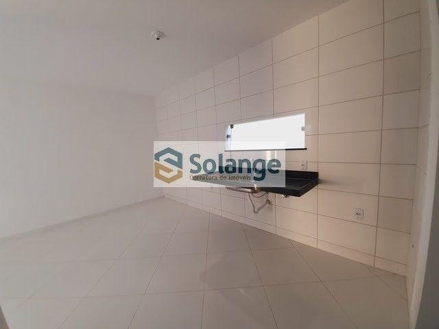 Vendo casas em condomínio, térrea e duplex - Cambolo - Porto Seguro Bahia - Foto 7