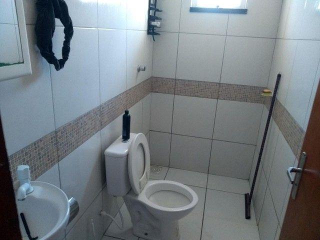 Repasse de casa financiada  - Foto 2