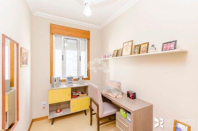 Apartamento à venda com 2 dormitórios em Moinhos de vento, Porto alegre cod:9935797 - Foto 16
