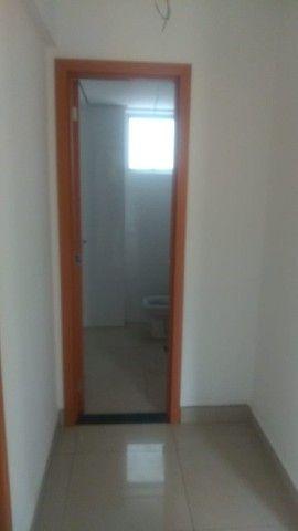 Apartamento à venda, 3 quartos, 1 suíte, 1 vaga, Serrano - Belo Horizonte/MG - Foto 5