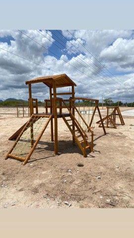 Loteamento Solaris em Itaitinga, pronto para construir !! - Foto 6
