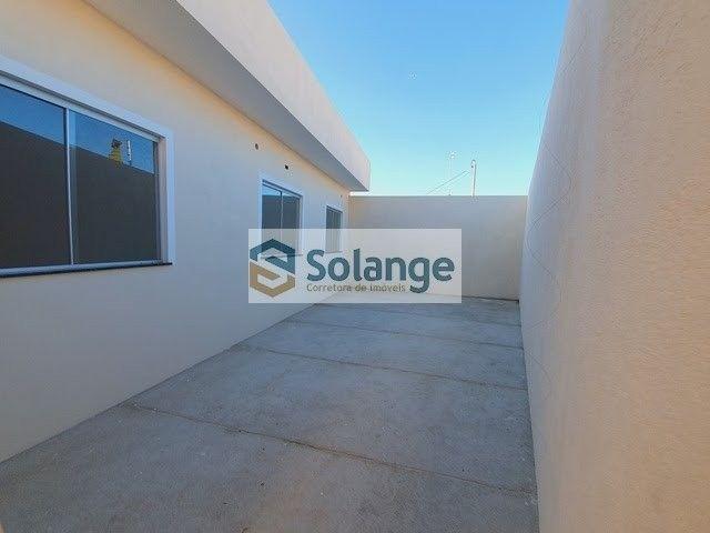 Vendo casas em condomínio, térrea e duplex - Cambolo - Porto Seguro Bahia - Foto 11