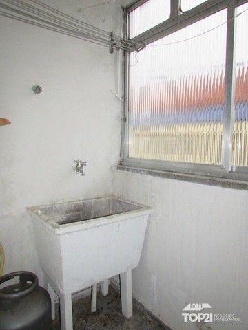 Permuta Apartamento 1 Dormit. Próximo Iguatemi. - Foto 3