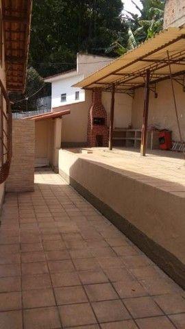 Casa para Venda em Volta Redonda, JARDIM NORMÂNDIA, 4 dormitórios, 1 suíte, 3 banheiros, 4 - Foto 4