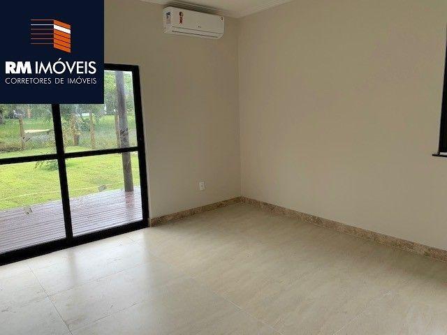 Casa de condomínio à venda com 4 dormitórios em Busca vida, Camaçari cod:RMCC1321 - Foto 15