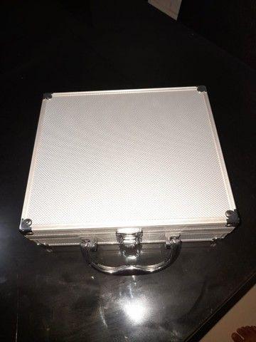 Lupa Lighter Galileo 3,5x - Foto 6