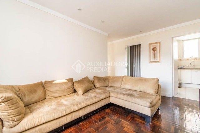 Apartamento para alugar com 2 dormitórios em Mont serrat, Porto alegre cod:324285 - Foto 4