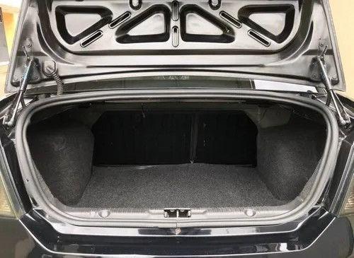 Ford Fiesta 1.6 - Foto 3