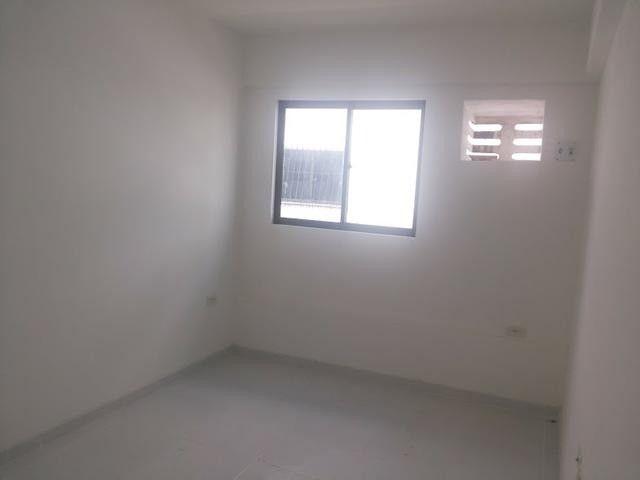 Alugo Excelente Apartamento em Piedade - Foto 9