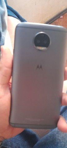 Celular Motorola g5 Plus  - Foto 3