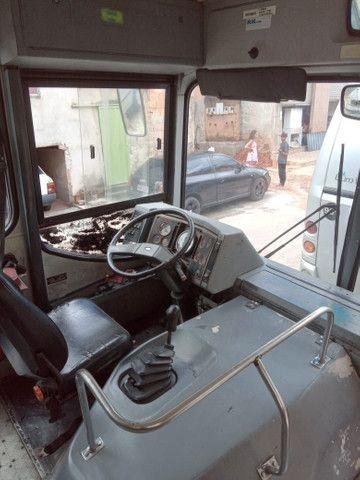 Ônibus urgente - Foto 2
