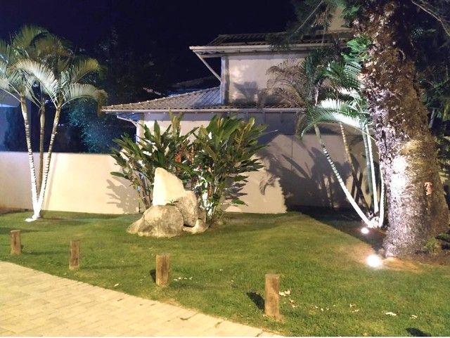 Casa em condomínio / Beco dos Milionários - Canasvieiras  - Foto 8