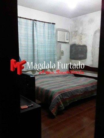 Casa com 3 dormitórios à venda por R$ 260.000,00 - Aquarius (Tamoios) - Cabo Frio/RJ - Foto 12