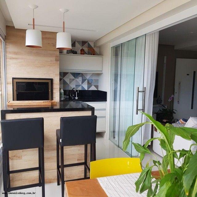 Apartamento para Venda em Salvador, Patamares, 3 dormitórios, 3 suítes, 3 banheiros, 2 vag - Foto 2