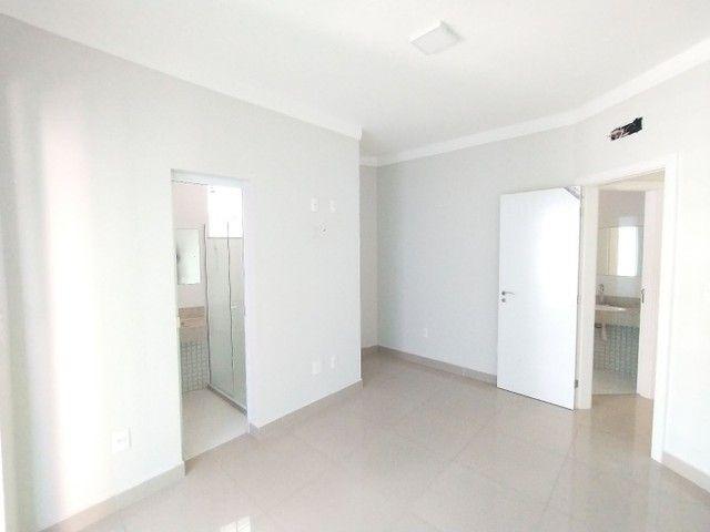Apartamento vista mar novo fino acabamento  - 2 quartos - Foto 5