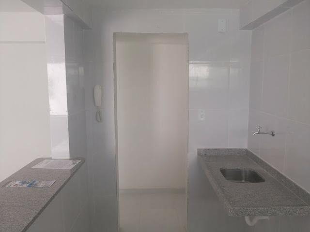 Alugo Excelente Apartamento em Piedade - Foto 11
