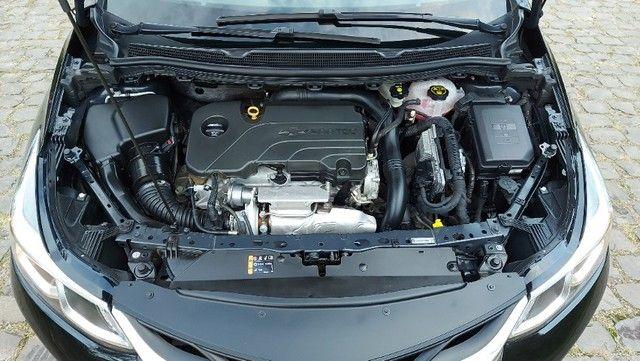 GM Cruze Sedan 1.4T - Excelente Estado - Abaixo da Fipe - Foto 18