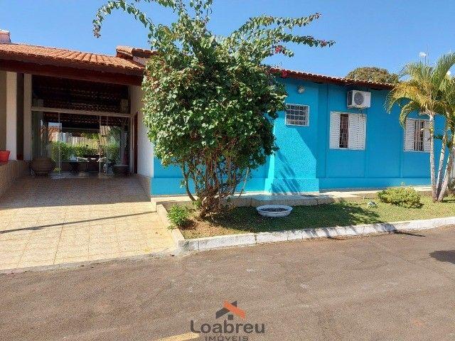 Casa Condomínio Fechado em Caldas Novas - Foto 2