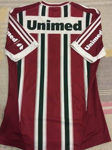 Fluminense 2012 - Foto 2