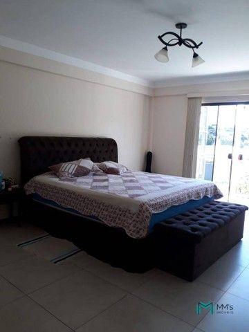 Sobrado com 4 dormitórios à venda, 200 m² por R$ 950.000,00 - Região do Lago 2 - Cascavel/ - Foto 14