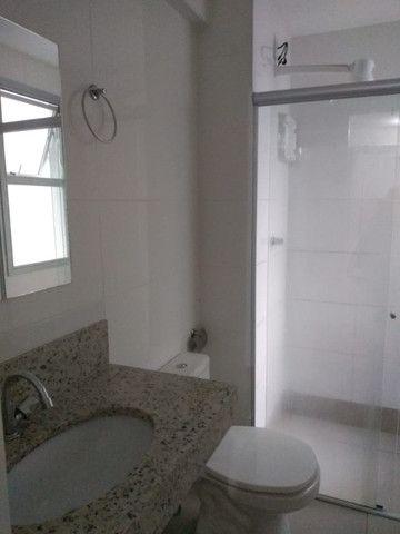 Apartamento Individual Próximo à UFV - VIÇOSA - Foto 6