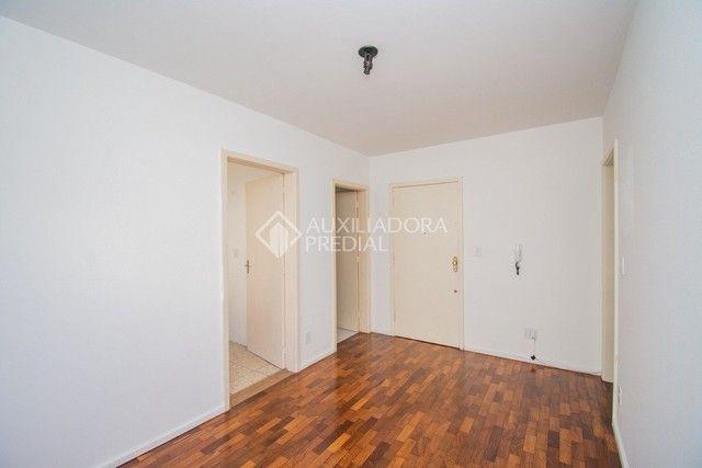 Apartamento para alugar com 2 dormitórios em Floresta, Porto alegre cod:227961 - Foto 3
