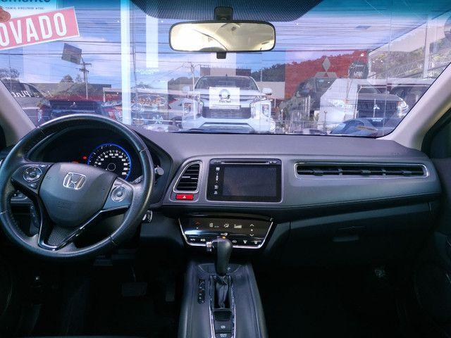 Honda HR-V (Muito novo) - Foto 5