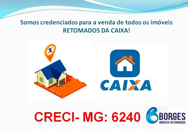 CIANORTE - CONJUNTO CIANORTE II - Oportunidade Caixa em CIANORTE - PR | Tipo: Casa | Negoc