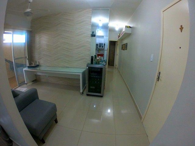 Apartamento térreo de 2/4 no Condomínio Tocantins em Marabá