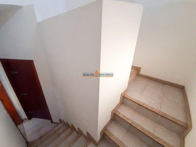 Apartamento à venda com 4 dormitórios em Santa amélia, Belo horizonte cod:17906 - Foto 15