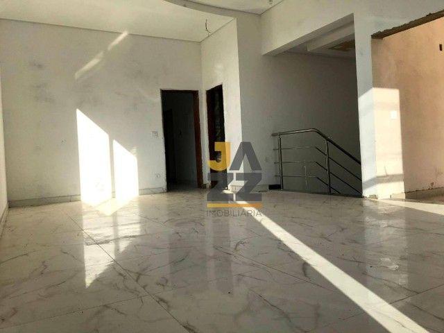 Casa com 3 dormitórios à venda, 287 m² por R$ 1.350.000,00 - Reserva do Engenho - Piracica - Foto 3