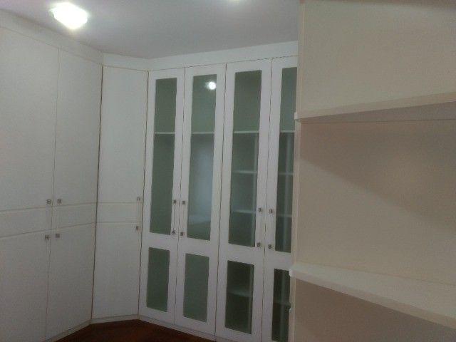 Apartamento de alto padrão - aluga-se (direto) - Foto 14