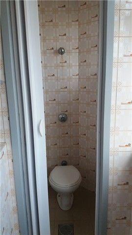 Apartamento à venda, 2 quartos, 1 vaga, Santa Rosa - Belo Horizonte/MG - Foto 3
