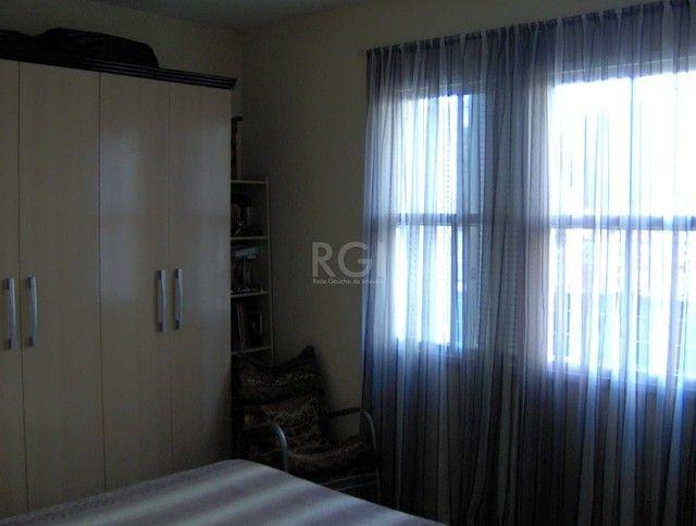 Apartamento à venda com 2 dormitórios em Jardim carvalho, Porto alegre cod:LI50879881 - Foto 10