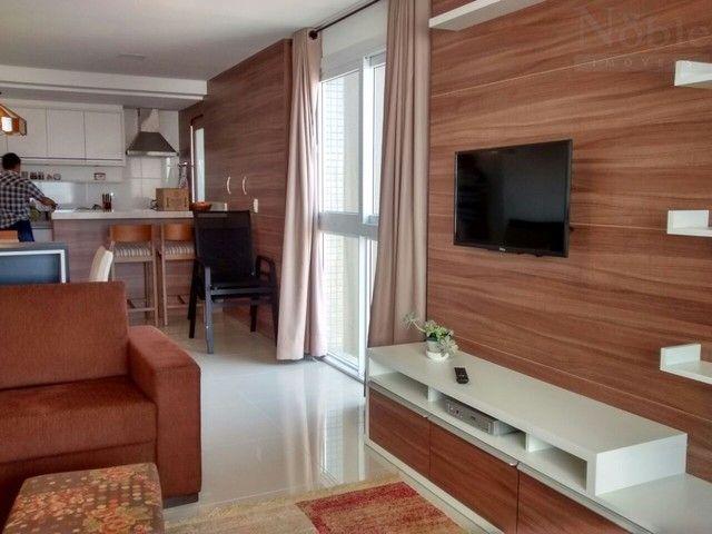 Apartamento 2 dormitórios no Terrazo. - Foto 7