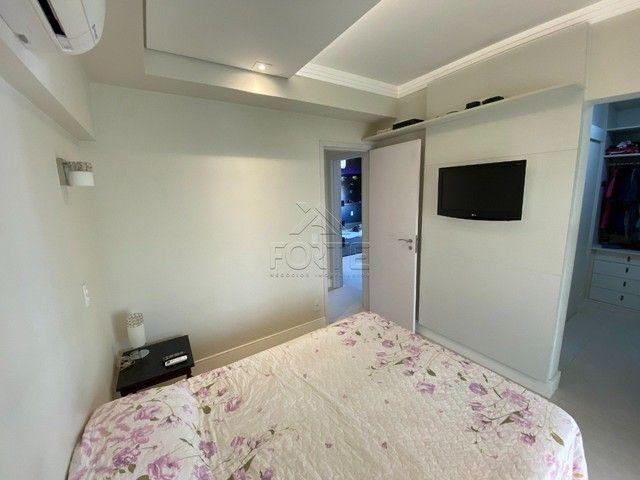 Apartamento à venda com 3 dormitórios em Alto, Piracicaba cod:156 - Foto 18