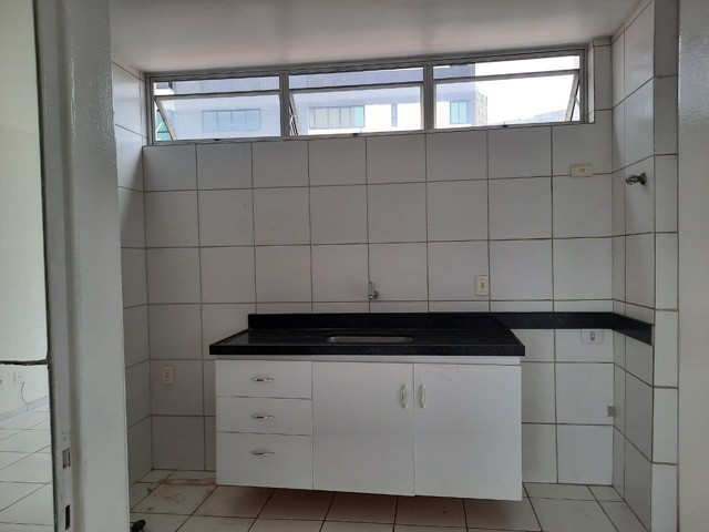 Alugo Apartamento na Boa Vista  - Foto 10