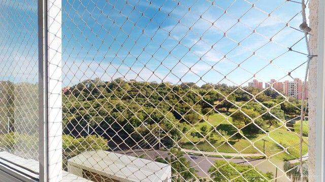 Apartamento à venda com 2 dormitórios em Jardim carvalho, Porto alegre cod:170626 - Foto 9