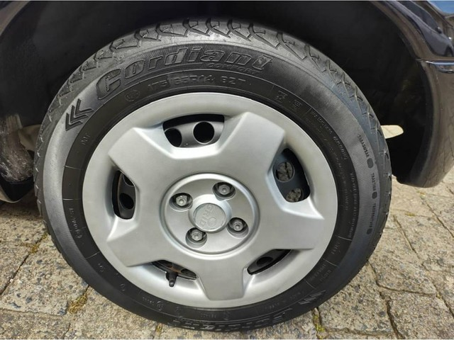Chevrolet Corsa Hatch MAXX - Foto 10