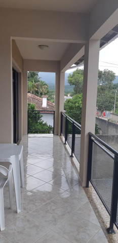 Casa com 3 quartos na Guarda do Cubatão (Cód. 454) - Foto 15