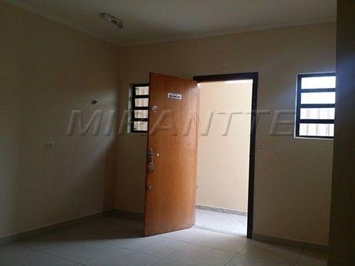 Escritório à venda em Imirim, São paulo cod:95962 - Foto 8