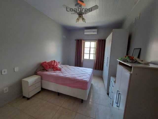 Casa Condomínio Fechado em Caldas Novas - Foto 7
