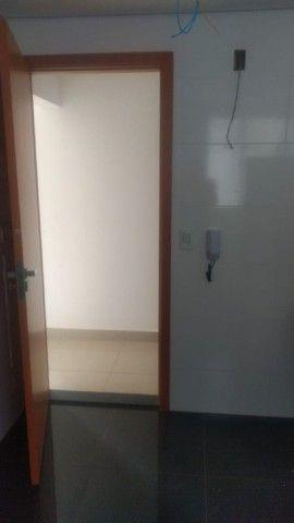 Apartamento à venda, 3 quartos, 1 suíte, 1 vaga, Serrano - Belo Horizonte/MG - Foto 8