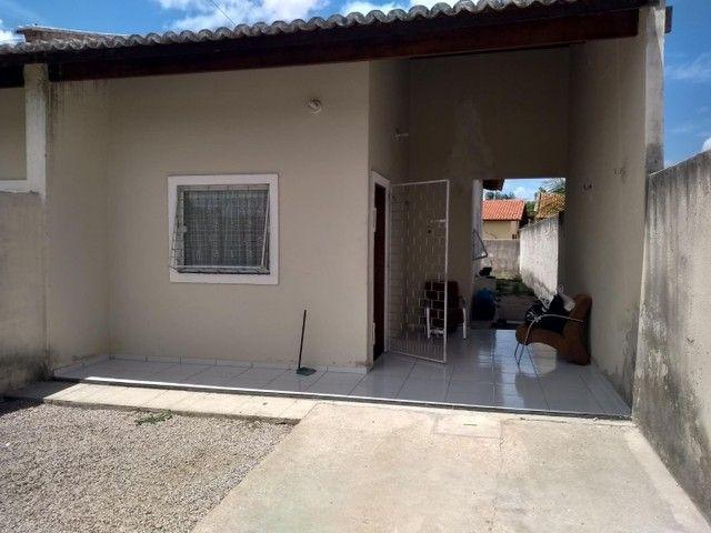 Repasse de casa financiada  - Foto 15