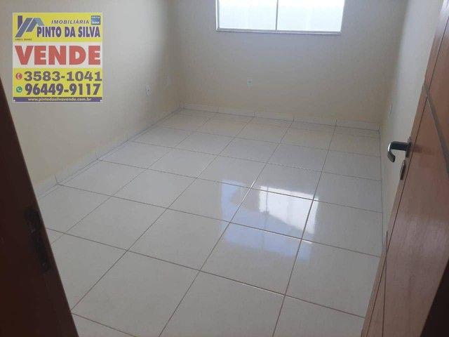 Casa com 3 dormitórios à venda, 140 m² por R$ 390.000,00 - Itaipuaçu - Maricá/RJ - Foto 7